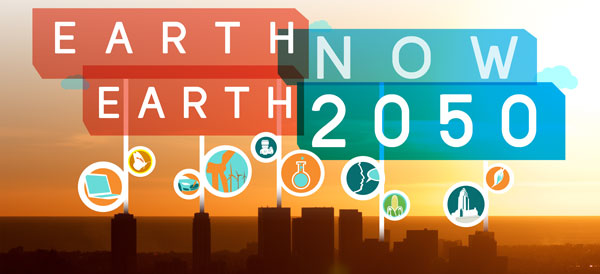 UCLA Luskin Center for Innovation | Earth Now: Earth 2050 ... on ucla public affairs, ucla anderson, ucla department of social work,