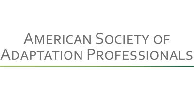 American Society of Adaptation Professionals